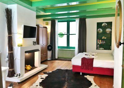 2018.05 K1 Room